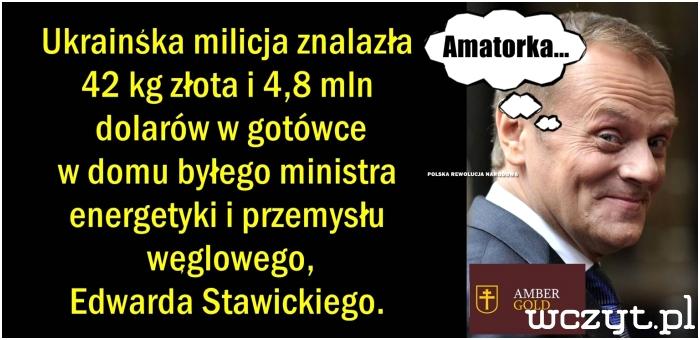 Amatorka