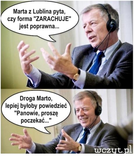 Zara..