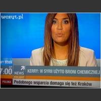 Krakowskie zachcianki