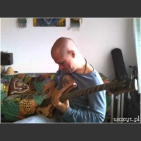 Doskonały basista
