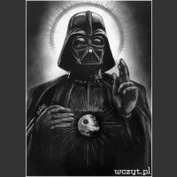 Idźcie w pokoju Vadera