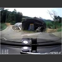 Prawo jazdy oblane w 10 sekund