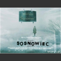 Welcome to Sosnowiec