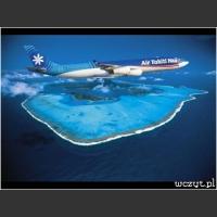 Żywot samolotu