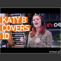 Katy B - Story of My Life |
