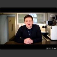 Tomasz Olbratowski o bezrobociu