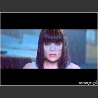 Jessie J i niespodziewany