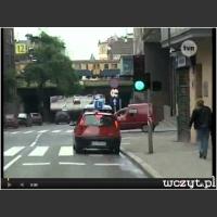 Nauka jazdy dla opornych