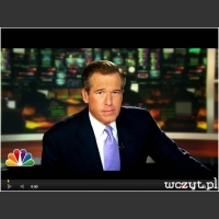 Brian Williams - Gin&Juice