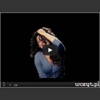 Śpiewanie podczas orgazmu