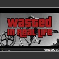 Wasted w prawdziwym życiu