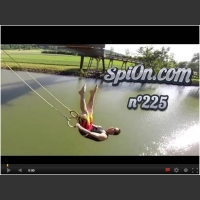 Le Zap de Spi0n n°225