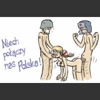 Niech połączy nas Polska