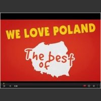 The best of We Love Poland