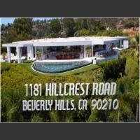Dom za 85 mln $