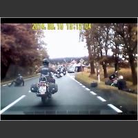 Ku przestrodze - polskie drogi