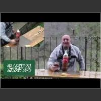 Kulturowe zwyczaje islamskich