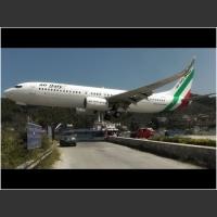 Ekstremalne lądowania i