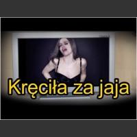 Ukryty Polski MEGAMIX 4